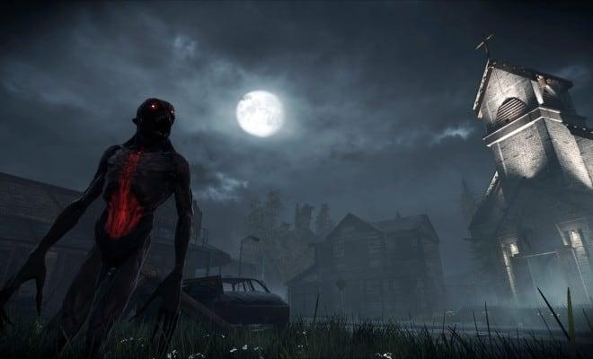 Alone in the Dark Illumination Jeux PC Complete Version