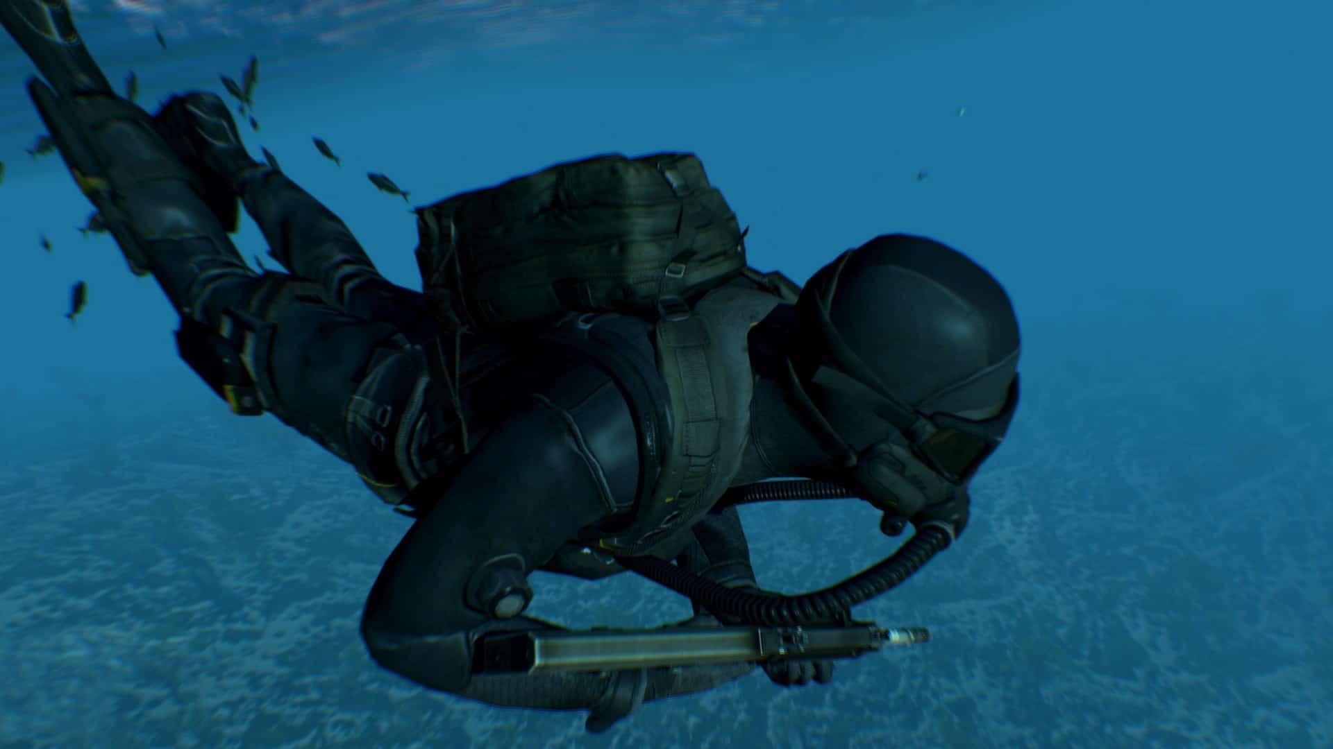Arma 3 t l charger installer version complete jeux plein - Apex dive gear ...