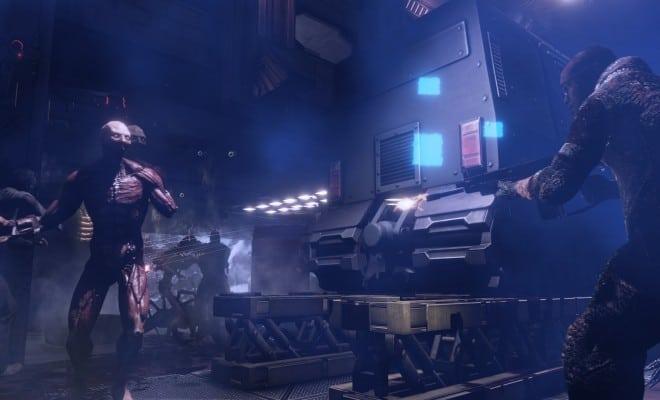 Killing Floor 2 PC Complete Version