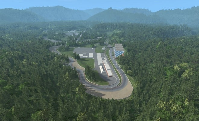 BeamNG.drive PC Complete Version