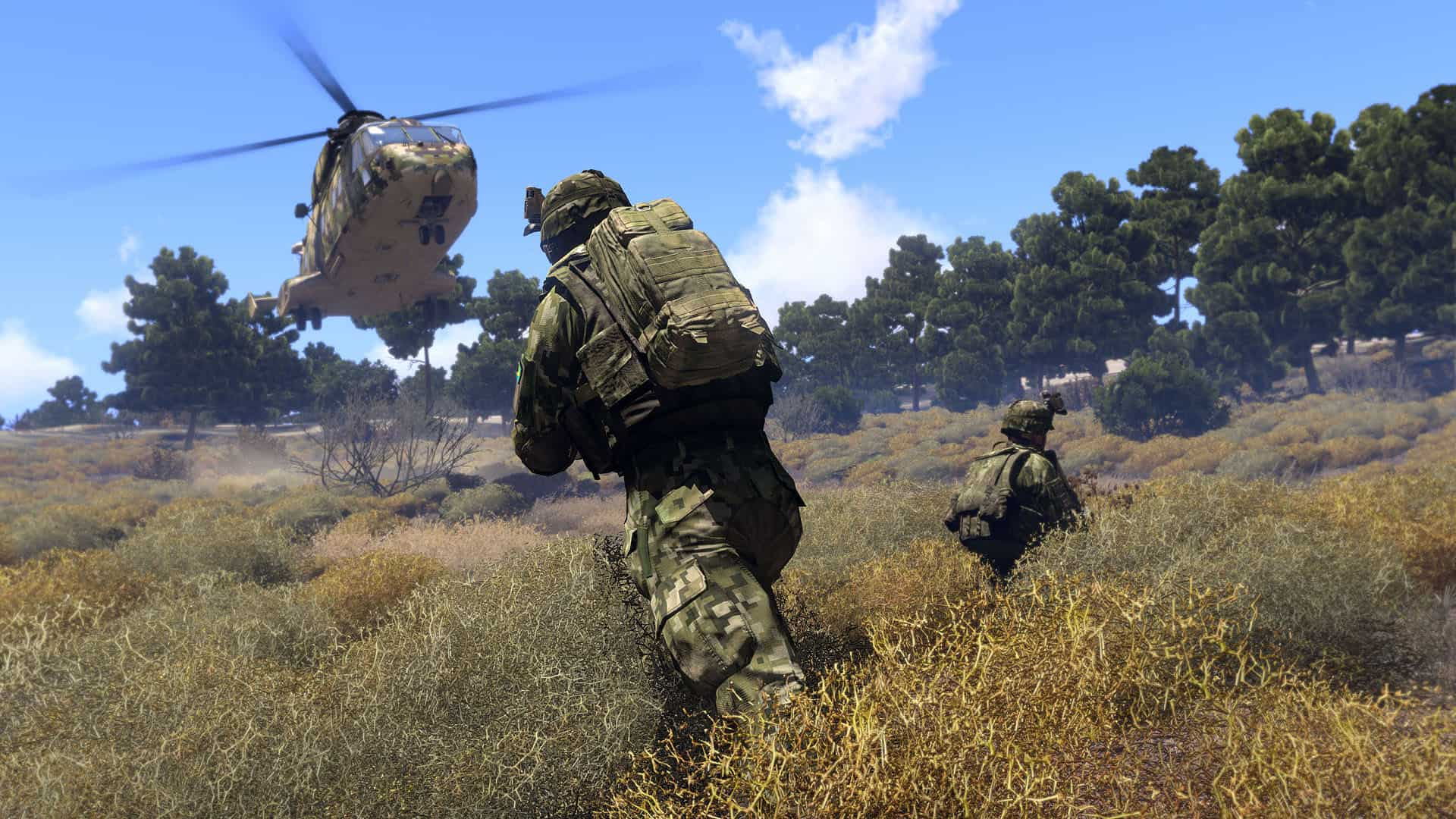 telecharger jeux pc gratuit complet de guerre