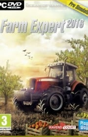 Farm Expert 2016_PC_COVER