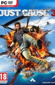 Just Cause 3_PC_COVER