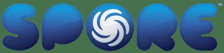 Spore_Logo