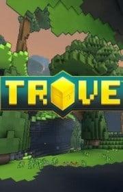 Trove_pc_cover2