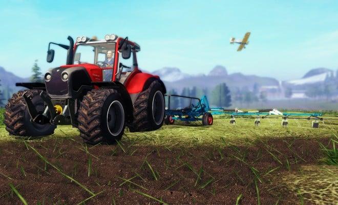 Farm Expert 2016 PC Complete Version
