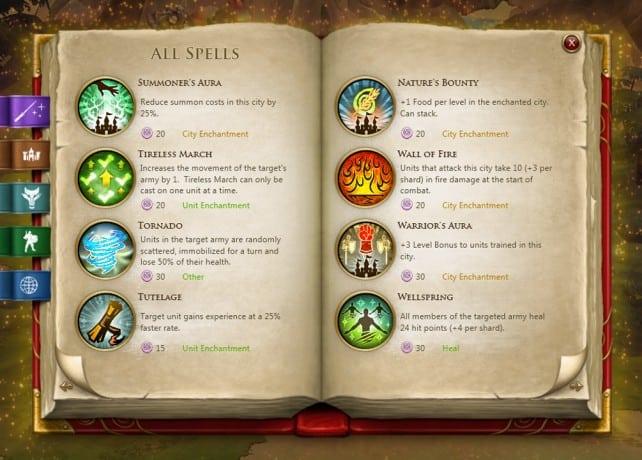 Sorcerer King PC Complete Version