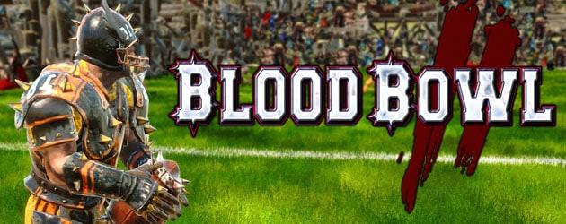 Blood_Bowel_2 JEU DE PC