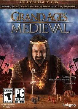 Grand Ages Medieval_PC