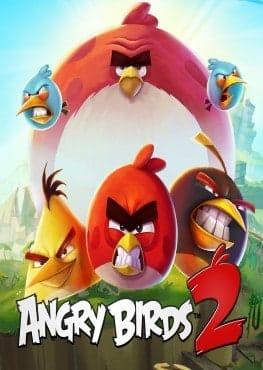 Angry birds 2 pc jeu de pc gratuit activation ou jeux - Telecharger angry birds gratuit ...