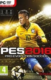 pes-2016-cover-pc-version (Custom)