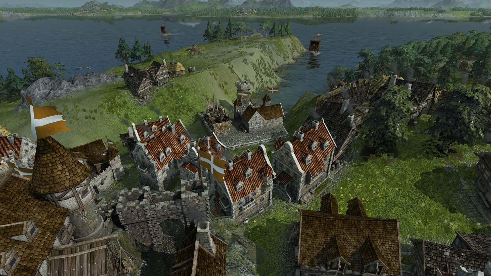 13 Feb 2018 ... Free download. Golden Age is a ... Adds a new era to Age of Empires 2 HD, with  new technologies, new drives and new buildings. Two new...