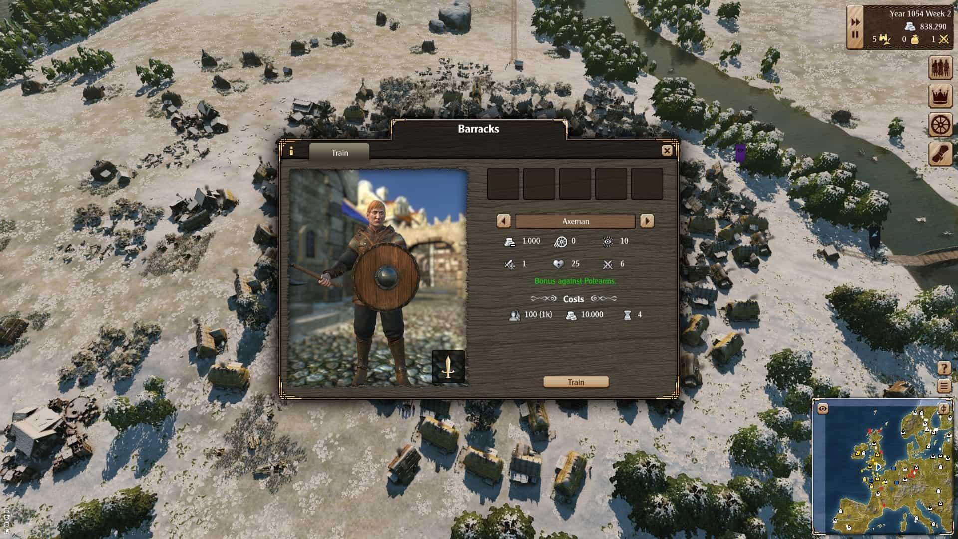 Age of empires 2 hd gratuit télécharger complete version for pc
