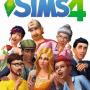 Les Sims 4 Télécharger ou gratuit