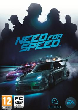 need for speed pc version complete t l charger ou activation gratuit jeux. Black Bedroom Furniture Sets. Home Design Ideas