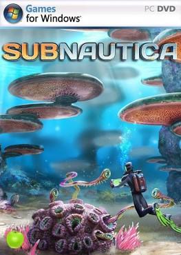 subnautica pc version complete t l charger gratuit jeux steam activation jeux. Black Bedroom Furniture Sets. Home Design Ideas