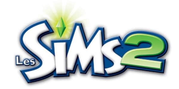 [Francais] Télécharger et installer Les Sims 4 PC Jeu Gratuit Complete [mai 2015]