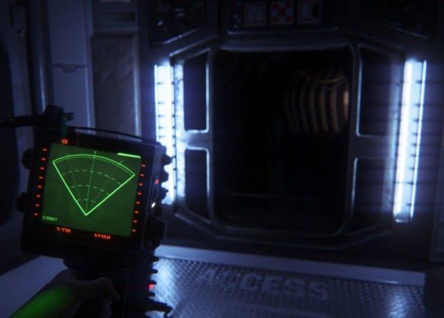 Alien Isolation PC Complete Version