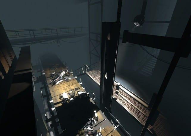 Portal 2 PC Complete Version 2015