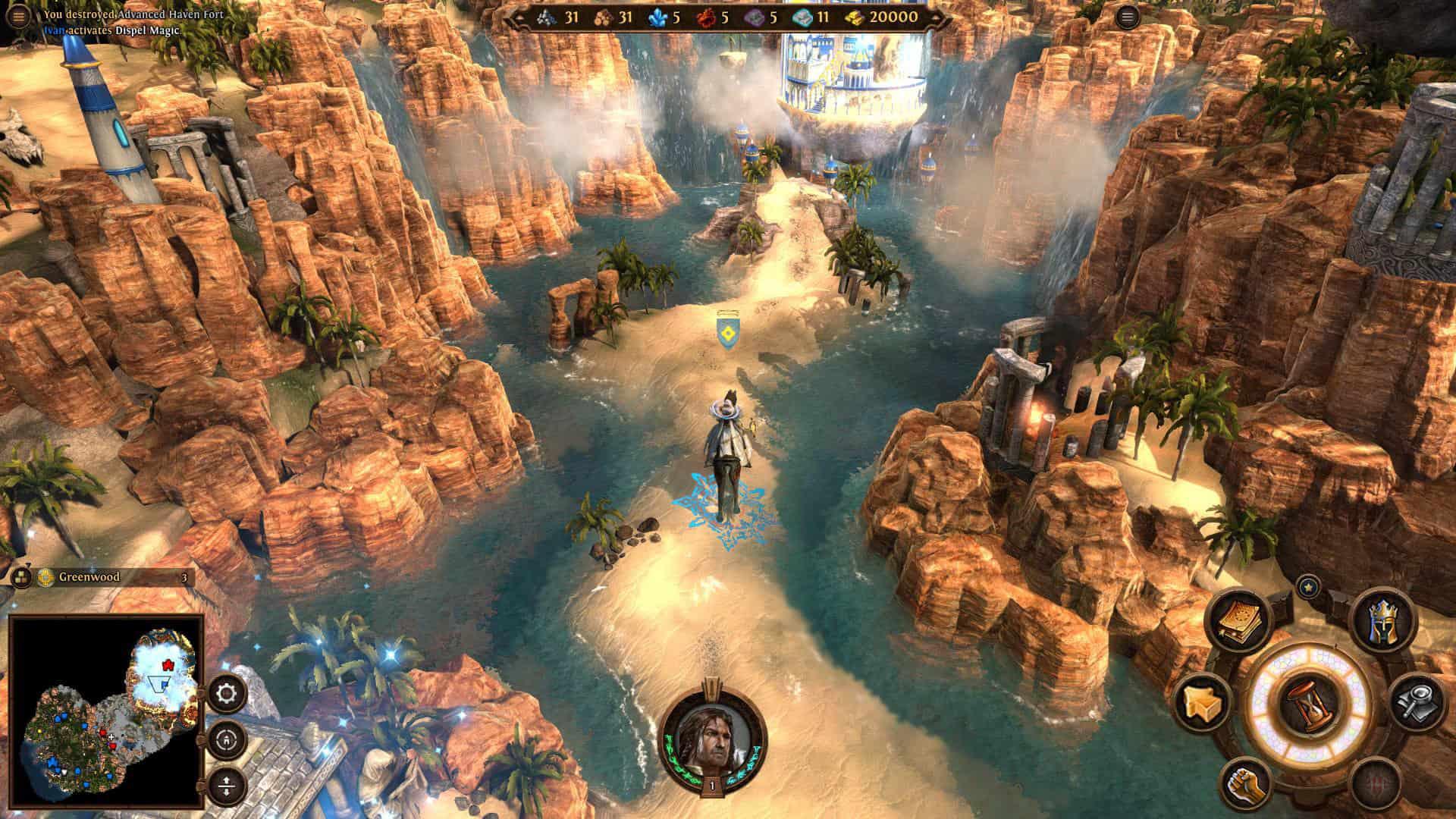 Telecharger Sonic Riders Complet | Telecharger Jeux PC Gratuit