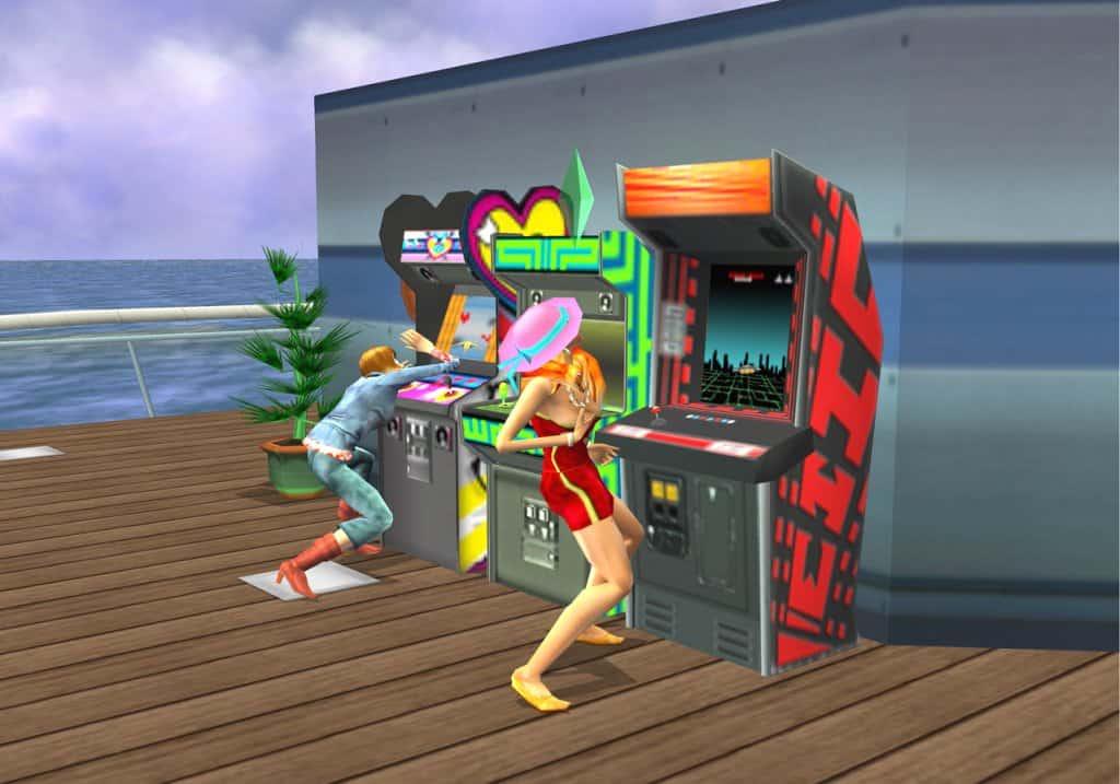 Jeux > telecharger jeu sims 1 pc gratuit : Community college sim, My Sims agents, The sims flash beta, Sims mix-up, Sims 3 dress-up game - Jouer dès maintenant et gratuitement à ces jeux !