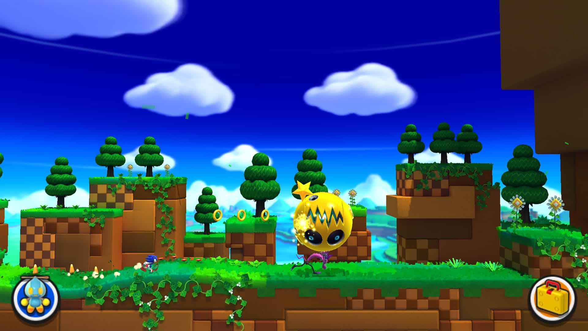 Sonic lost world pc gratuit activation ou jeux complet - Telecharger sonic gratuit ...