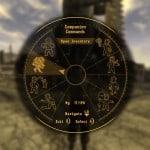 Fallout New Vegas Télécharger PC Gratuit