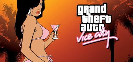 Telecharger PC JEUX Grand Theft Auto Vice City