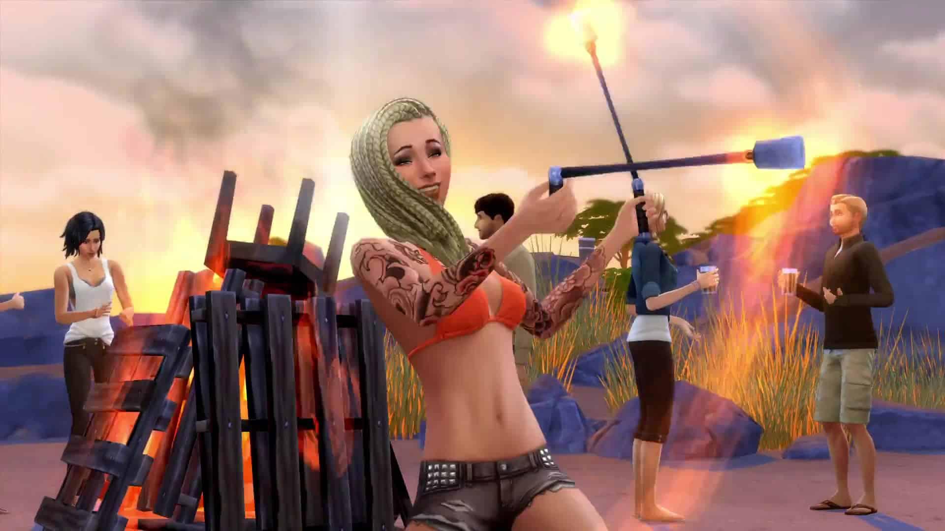 Namco Bandai compte commercialiser une version spéciale de Dragon Ball : Raging Blast pour la sortie du européenne du jeu, prévue à la mi-novembre sur PS3 et Xbox 360.Vendue 70€, cette édition limitée illustrée ci-dessous dans sa version PS…