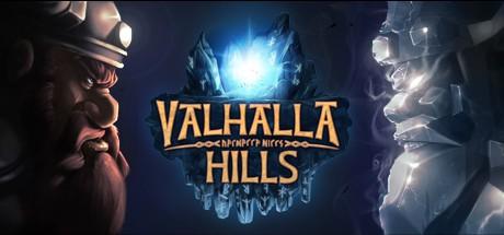 Valhalla Hills pc gratuit telecharger jeux
