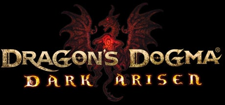 Telecharger PC JEUX Dragon's Dogma Dark Arisen