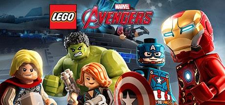 lego marvels avengers pc gratuit