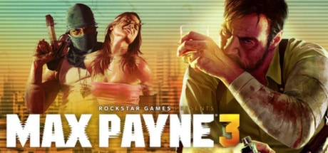 Max Payne 3 PC Gratuit