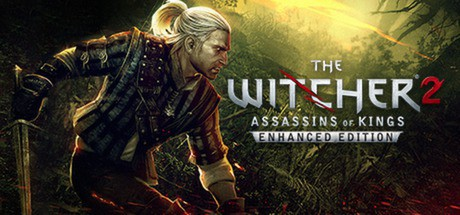 Telecharger PC JEUX The Witcher 2 Assassins of Kings