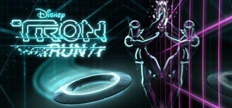 TRON RUN/r PC Gratuit