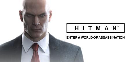 Hitman PC Gratuit