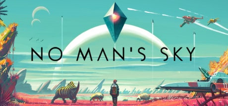 No Man's Sky PC Gratuit