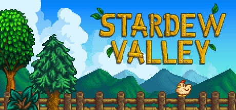 Stardew Valley PC Gratuit