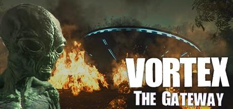 Vortex The Gateway PC Gratuit