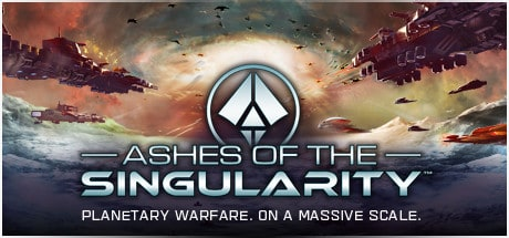 Ashes of the Singularity PC Gratuit
