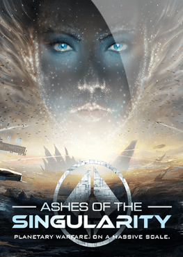 Ashes of the Singularity pc jeu