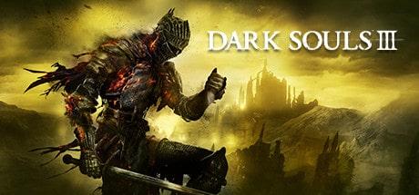Dark Souls III PC Gratuit