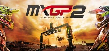 MXGP2 PC Gratuit