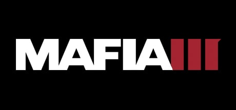 Mafia 3 PC Gratuit