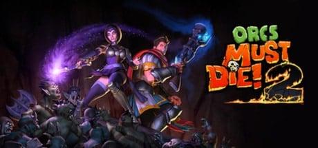 Orcs Must Die! 2 PC Gratuit