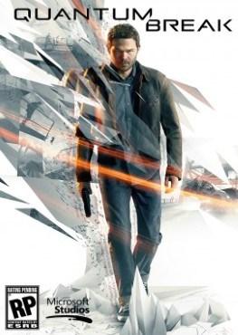 Quantum Break PC JEU GRATUIT