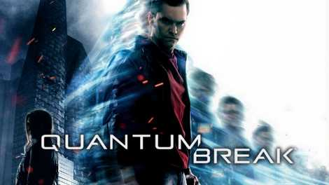 Quantum Break PC Gratuit