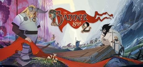 The Banner Saga 2 PC Gratuit