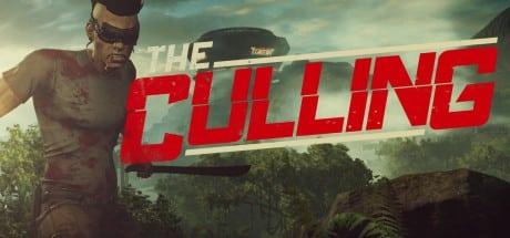 The Culling PC Gratuit