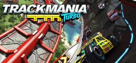 trackmania turbo jeu pc gratuit ou t l chargement version. Black Bedroom Furniture Sets. Home Design Ideas